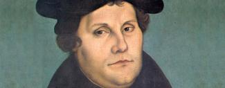 Martin Luther on the Purpose of Vocation